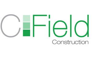 c-field