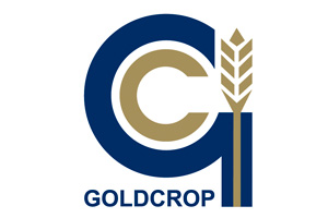 goldcrop